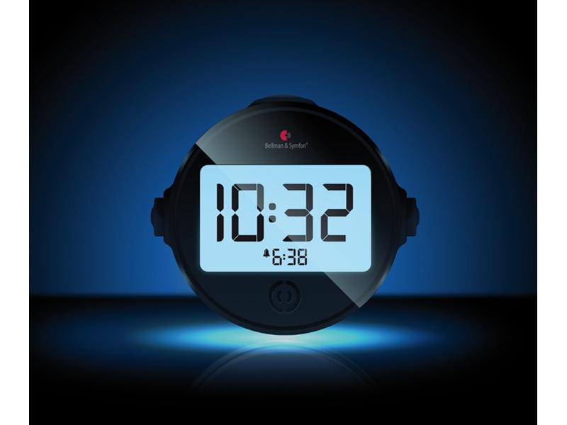 Bellman-Clock-Classic-3