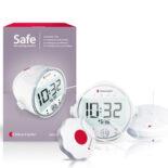 measures-safe-be1480-wbox-478×410