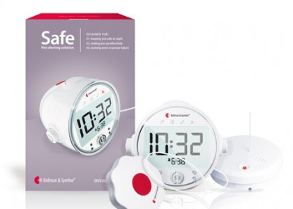 measures-safe-be1480-wbox-478x410