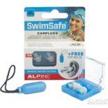 Ωτοασπίδες-για-κολύμβηση-Alpine-scaled