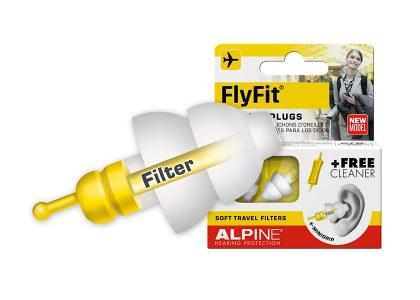alpine-flyfit-earhealth
