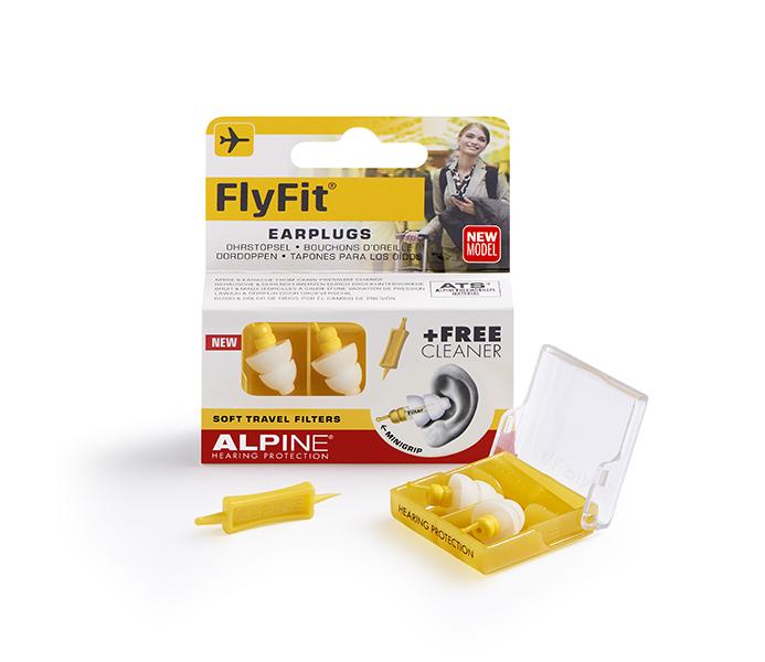 alpine-flyfit-earplugs-earhealth