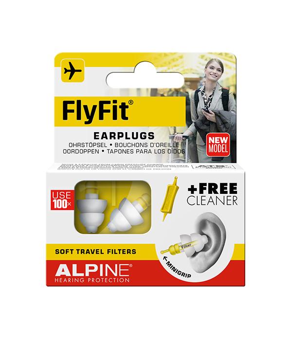alpine-flyfit-package-earhealth