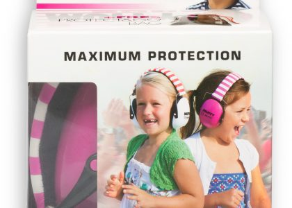 Alpine Muffy pink_νέα συσκεασία