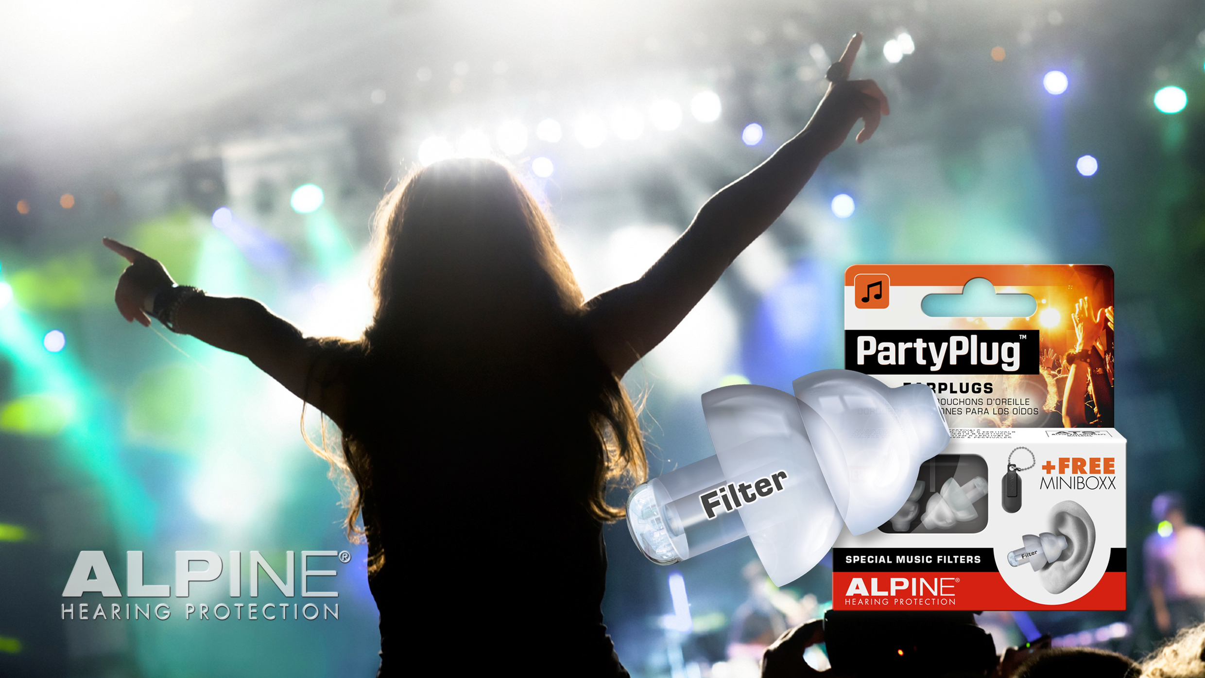 alpine-partyplug-with-picture-festival