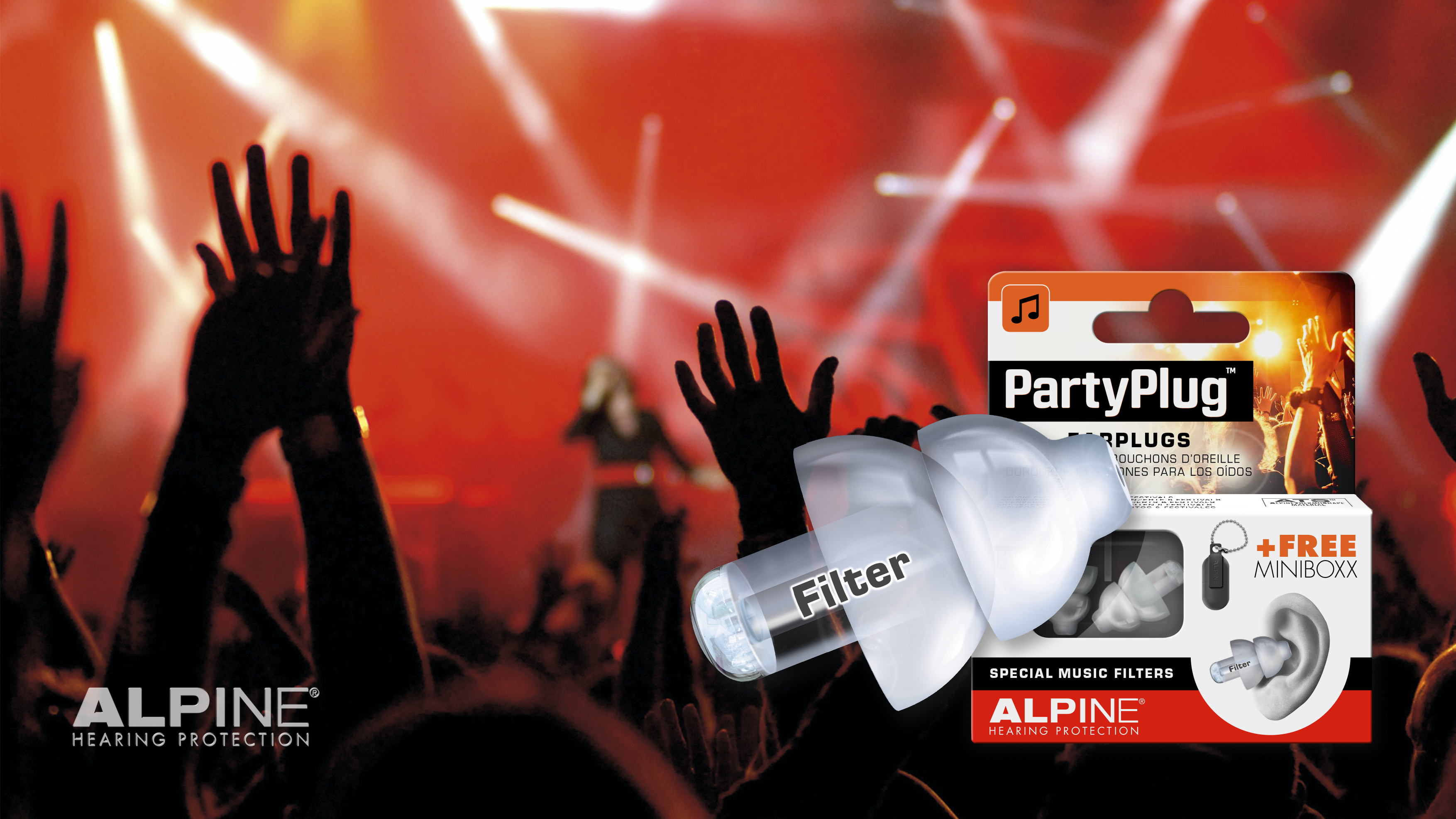 alpine-partyplug-with-picture-hands