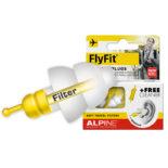 flyfit 1