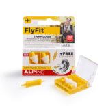 flyfit 2