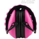 muffy pink 2