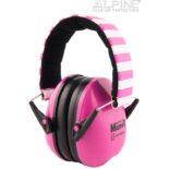muffy pink 3