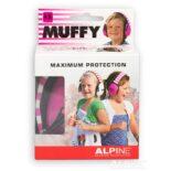 muffy pink 4
