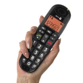ασύρματο-τηλέφωνο
