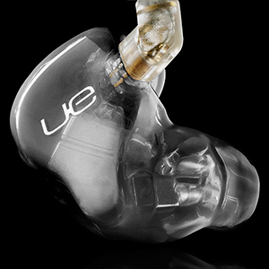 ακουστικά in ears