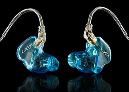 Ultimate Ears 5 Pro