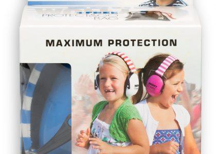 Alpine Muffy blue_νέα συσκευασία
