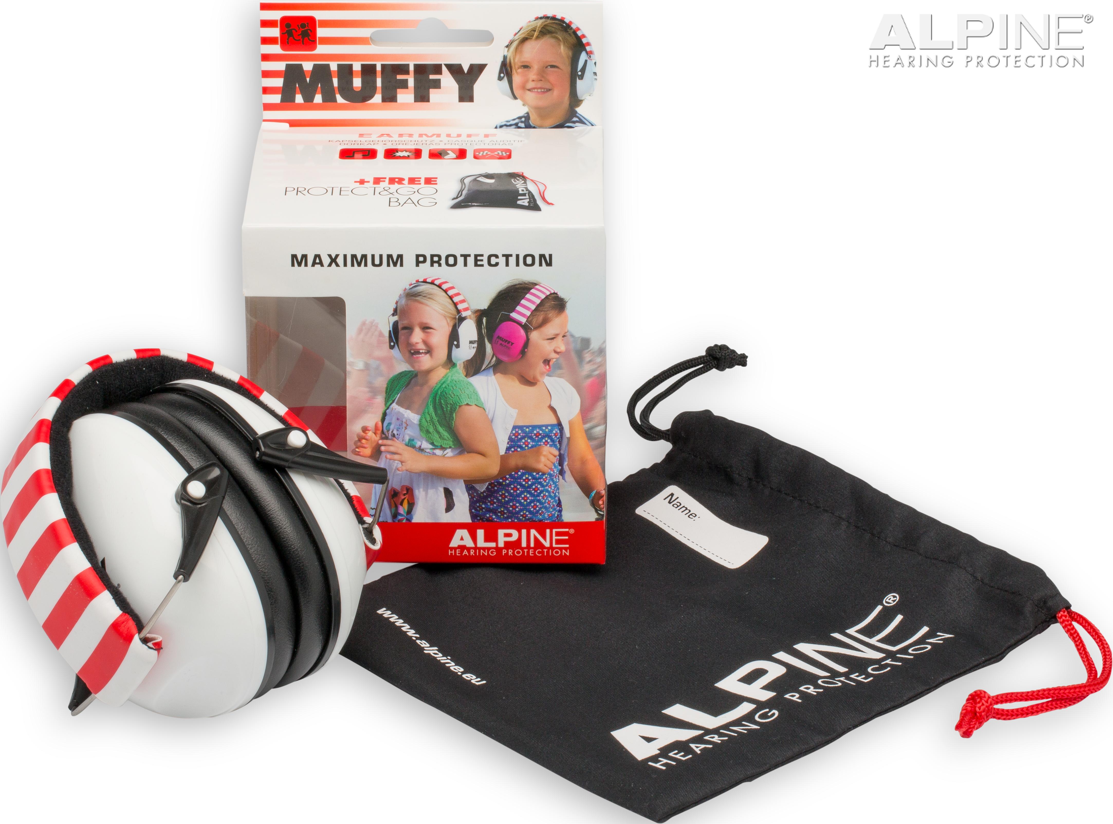 Alpine Muffy white packshot_νέα συσκευασία