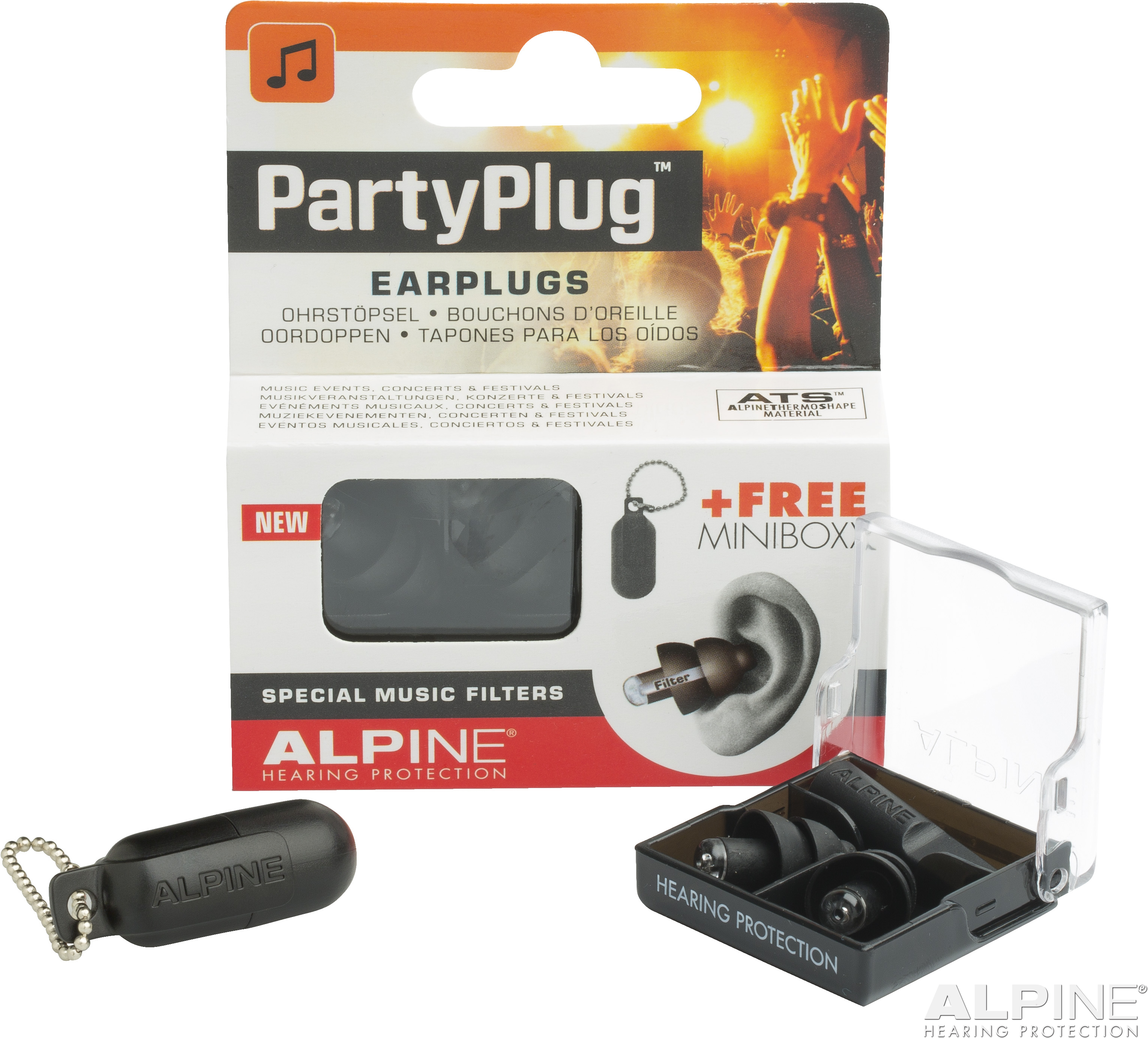 alpine-partyplug-black-packshot