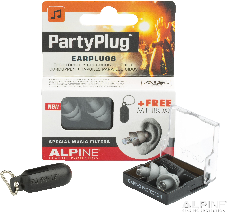 alpine-partyplug-silver-grey-packshot
