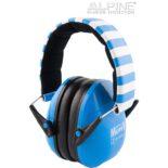 muffy blue 3
