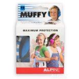 muffy blue 4