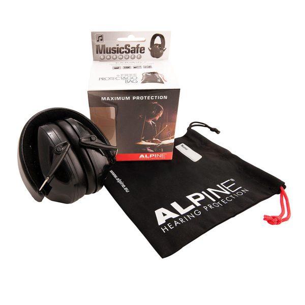musicsafe-earmuf-alpine-hearing-protection-600x600