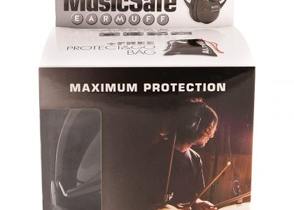 musicsafe-earmuff