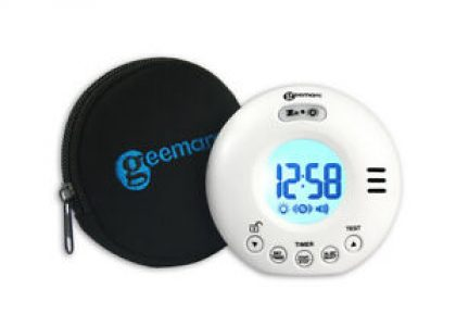 geemark-wake-n-shake-%ce%be%cf%85%cf%80%ce%bd%ce%b7%cf%84%ce%b7%cf%81%ce%b9-5-earhealth