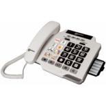 telephone-senior-photophone-100