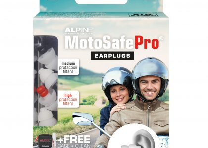 alpine-motosafe-pro-package