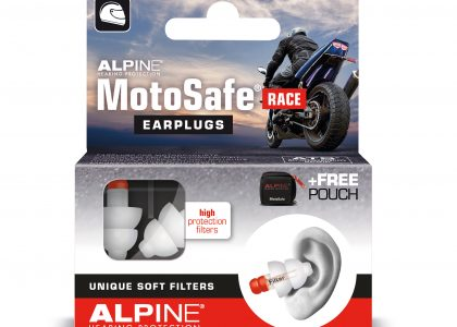 alpine-motosafe-race-package