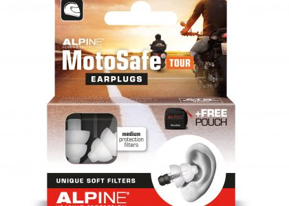 alpine-motosafe-tour-package