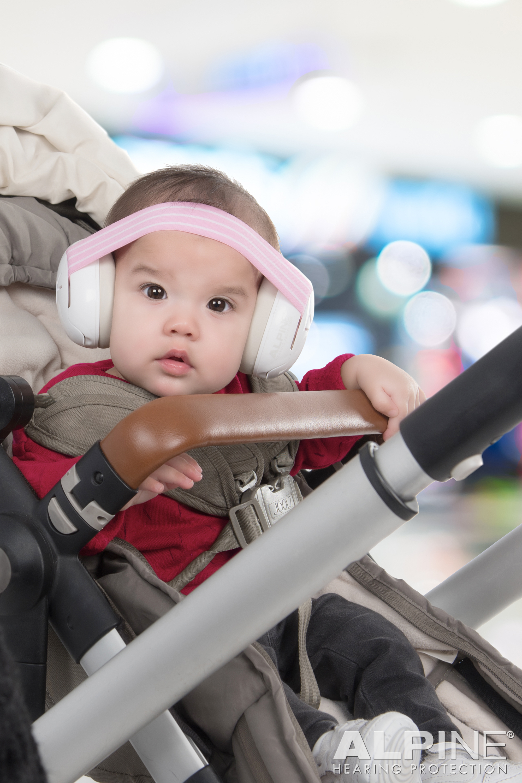 alpine-muffy-baby-pink-2-winkels_v2