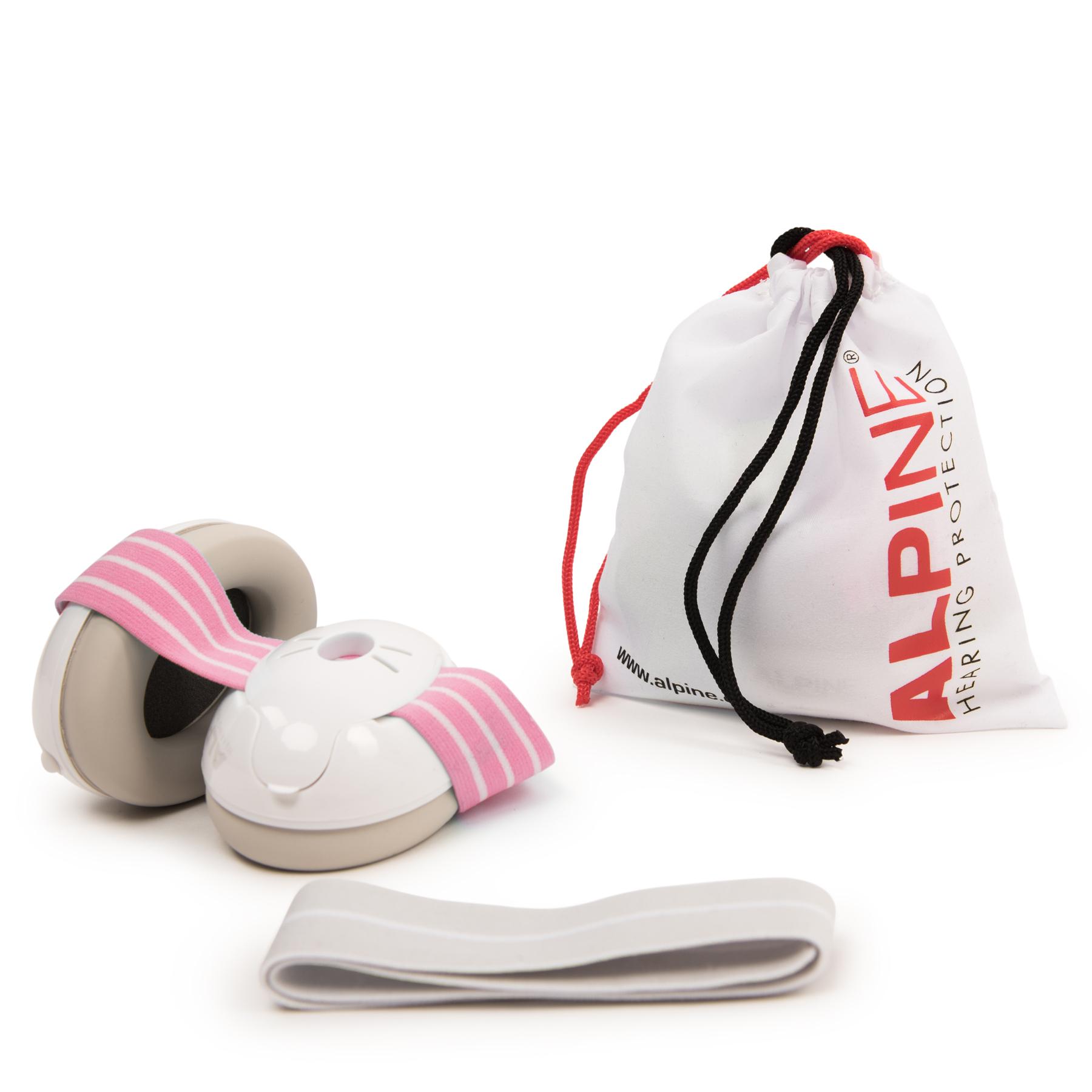 alpine-muffy-baby-pink-unpacked
