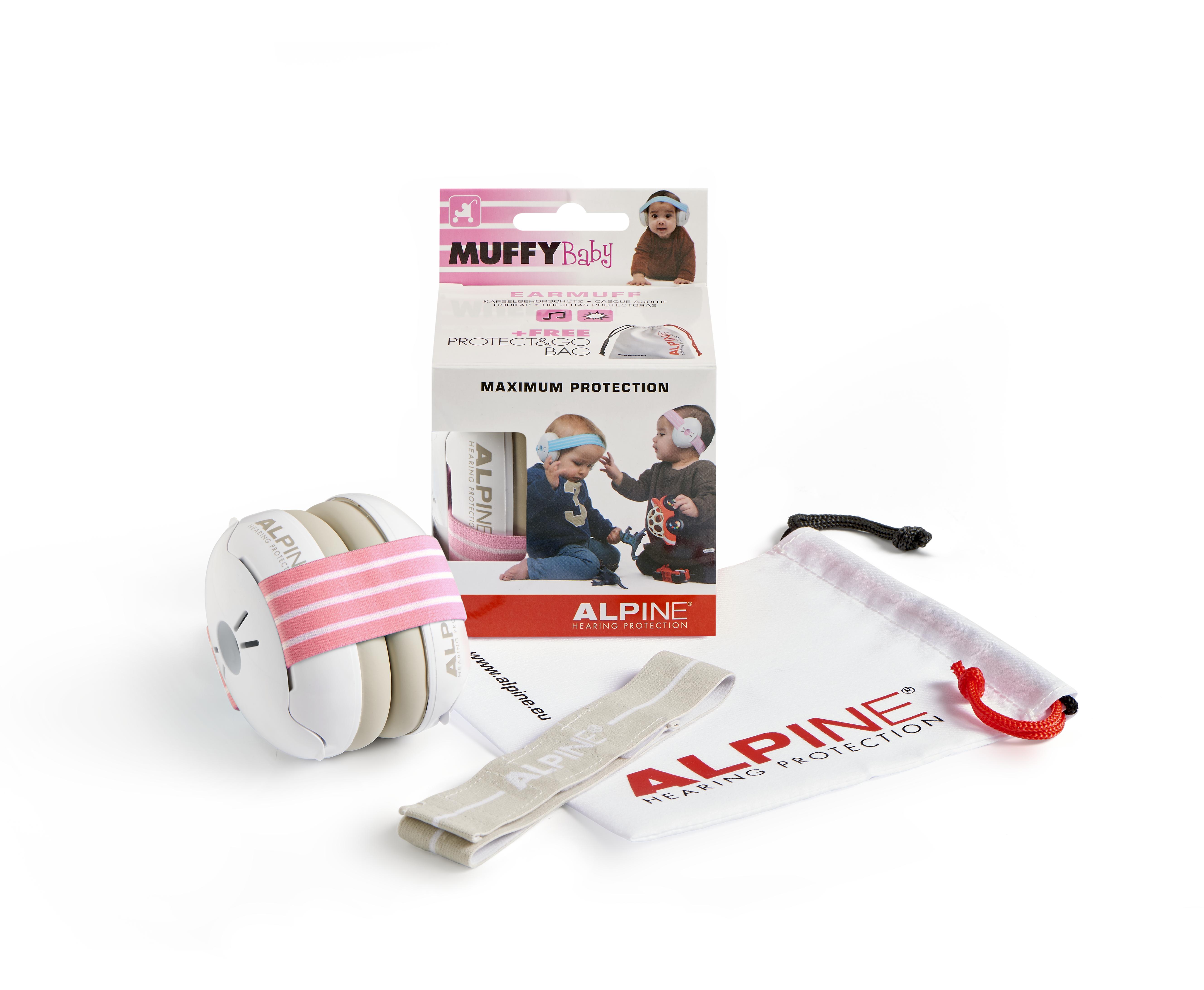 alpine-muffy-pink-packshot