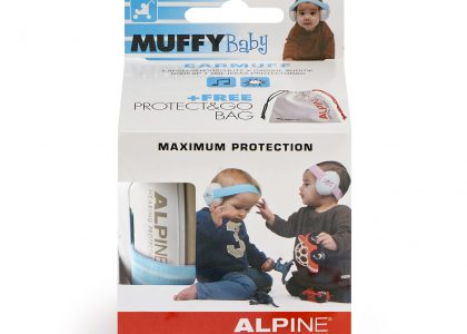 muffy-baby-blue-pack