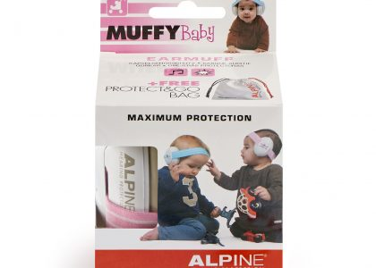 muffy-baby-pink-pack
