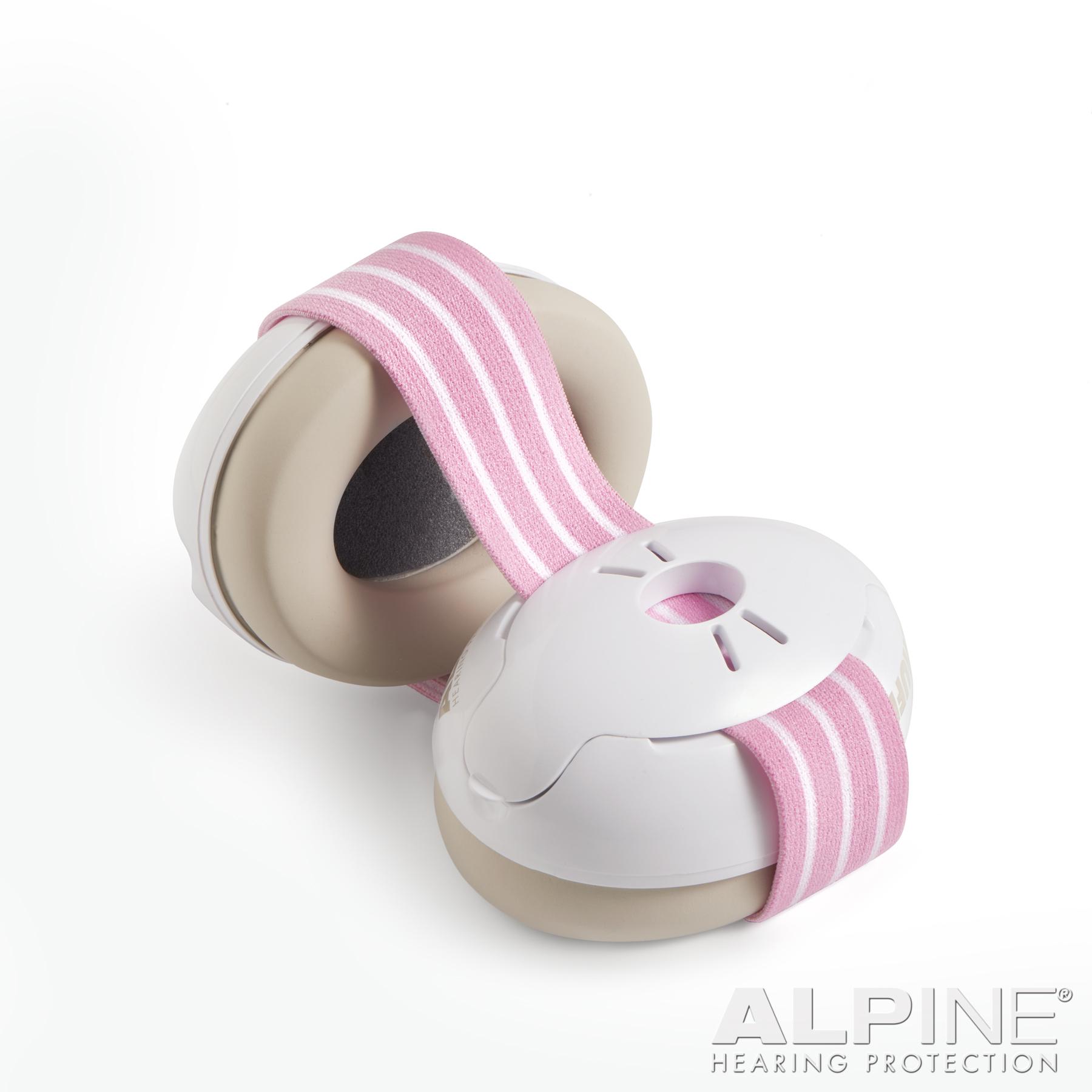 muffy-baby-pink