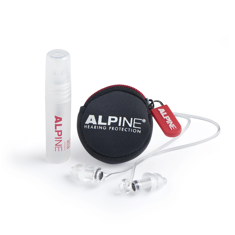 alpine-partyplug-pro-natural-accessories