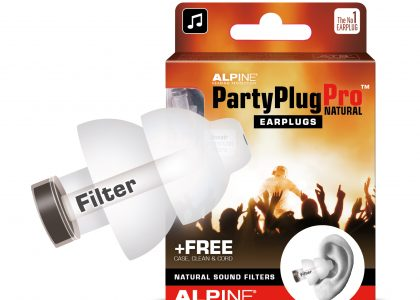alpine-partyplug-pro-natural-with-earplug