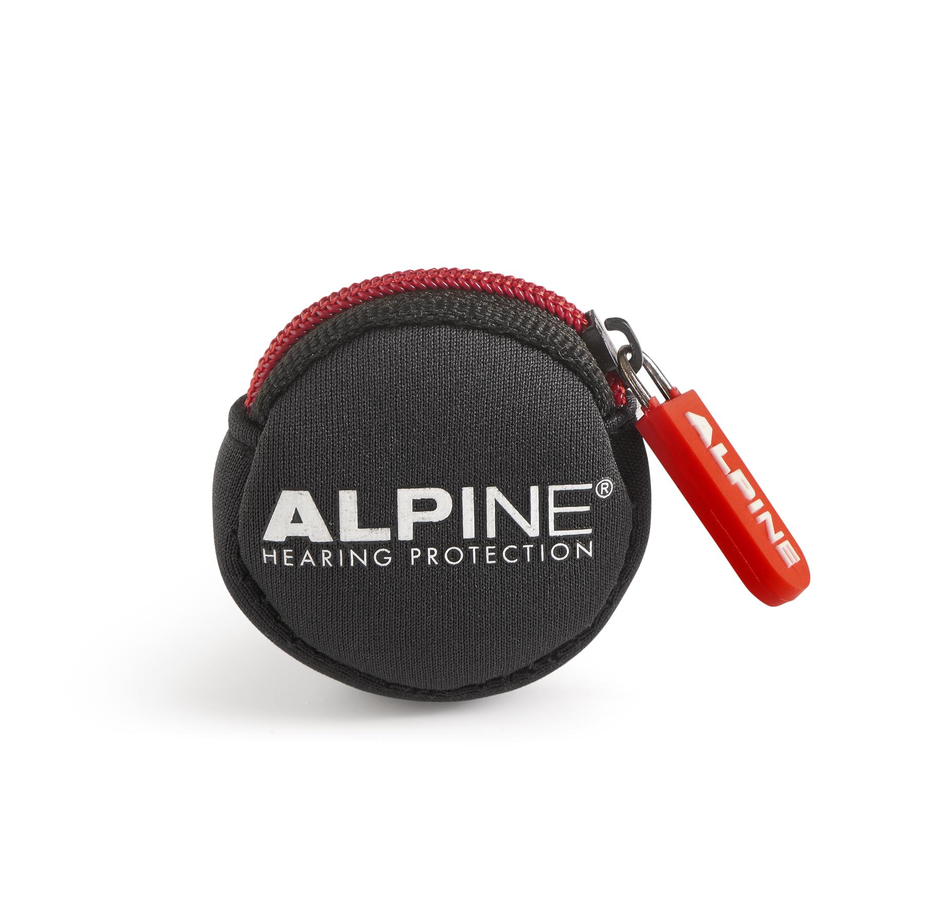 alpine-partyplug-pro-tasje