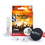 party pro 2