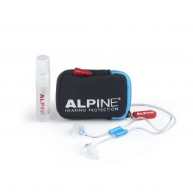 alpine-surfsafe-accessories