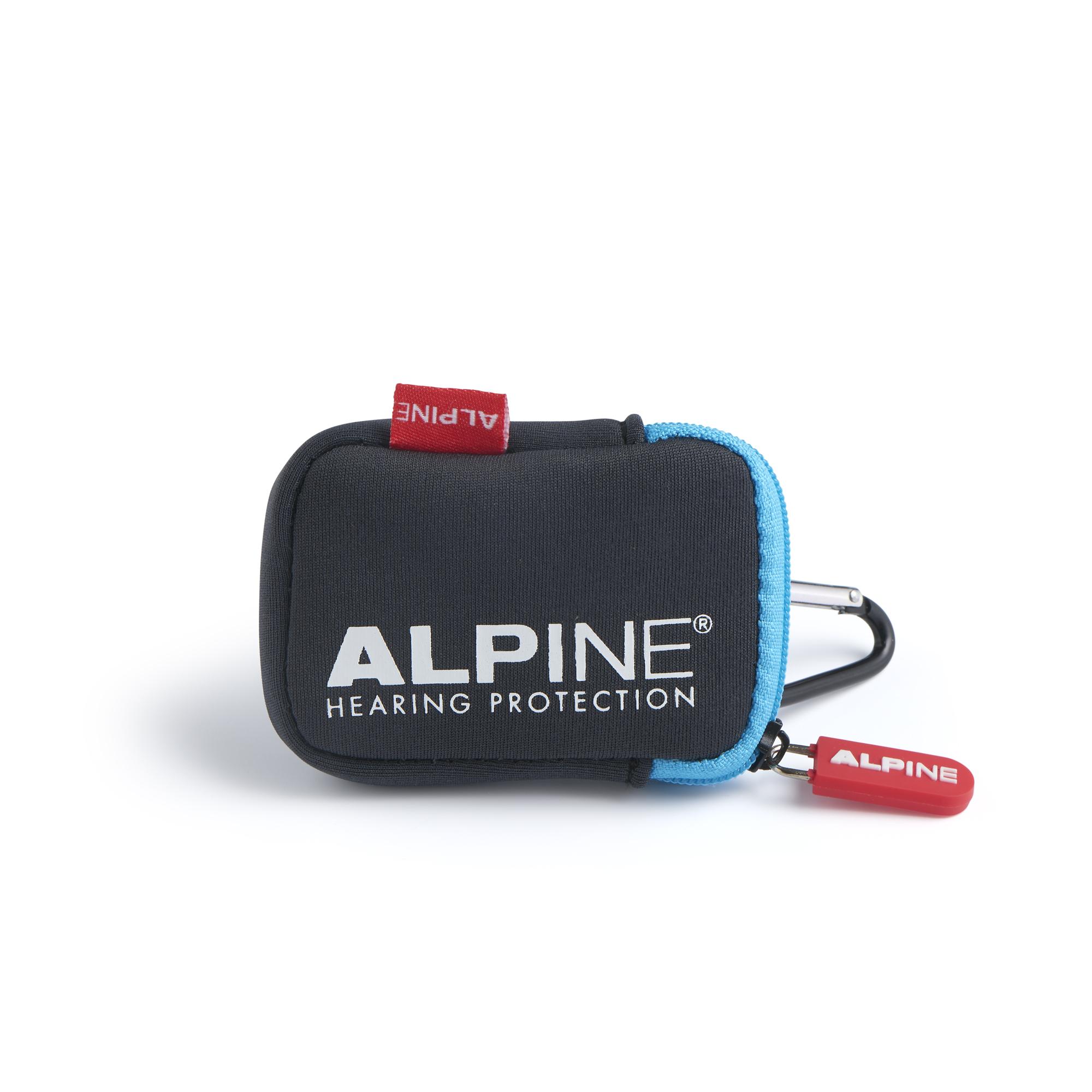 alpine-surfsafe-case
