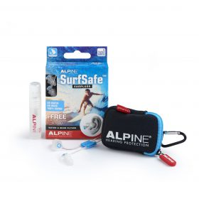 alpine-surfsafe-packshot