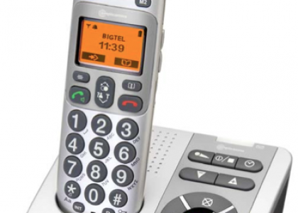 amplicom-bigtel-280