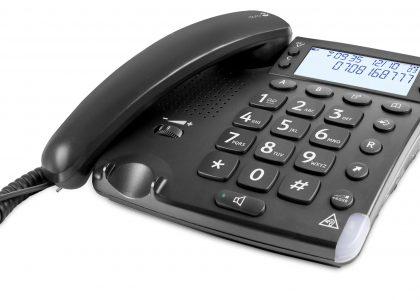 0doro_magna_4000_speakerphone_off_right