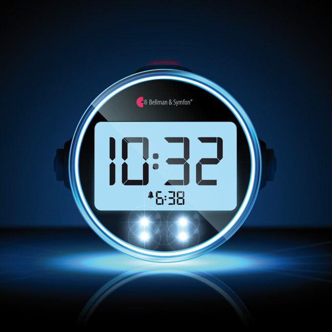 alarm-clock-pro-night-front-650x650