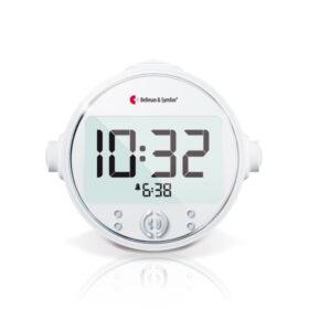 alarmclock-pro-front-650×650
