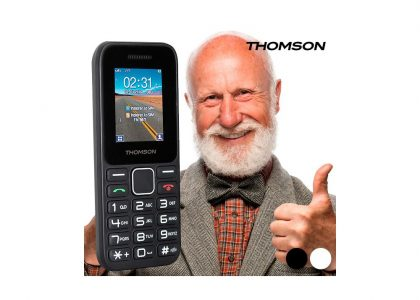 kinito-tilephono-thomson-tlink11