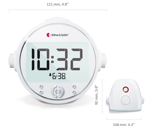 measures-alarm-clock-pro-478x410